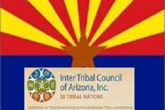 Arizona loses again, but its citizens win