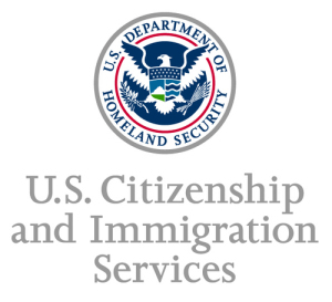 Is USCIS really not processing green card applications?