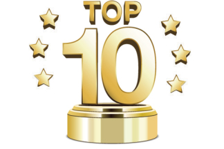 Lifted Lamp's Top Ten Blog Posts for 2013 & Poll for Topics for 2014