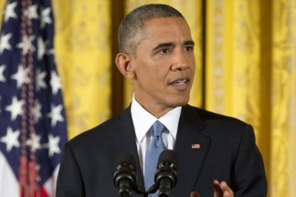 President to Announce Executive Actions on Immigration