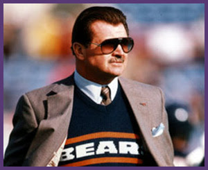 Ditka, not dicta.