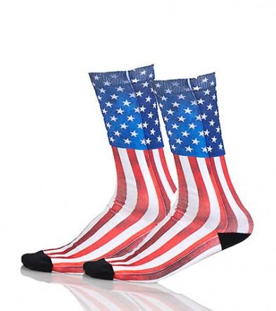 FLAG17SB_multicolor_magnum_american_flag_socks_lp1