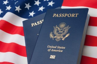 naturalization-citizenship