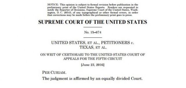 SCOTUS-decision-720x340