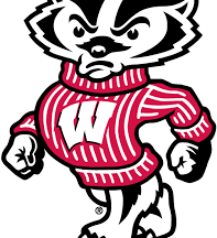 "Wishing a True ""Badger"" Well in his Retirement from Immigration Court"