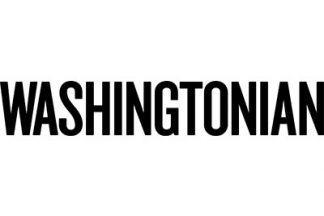 What Does Trump Mean for Washington? We Asked 15 Smart Locals