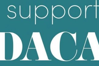 What is going on with DACA?
