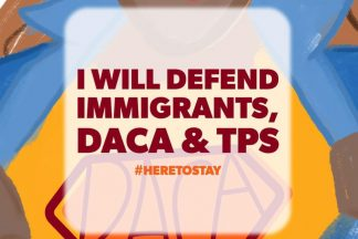 DACA is Back, Almost!