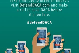 DACA: Some Venting and Some Solutions