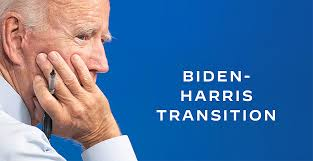 A First Look at the Biden/Harris Immigration Bill