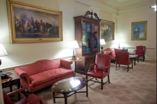 My Trip to the White House to Discuss Immigration Reform