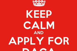 Will the Courts Invalidate Deferred Action?
