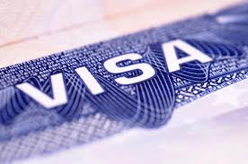 Good News on I-601A Provisional Hardship Waiver Applications!