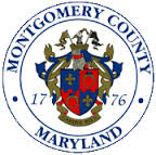 Montgomery County Maryland Says No to ICE!