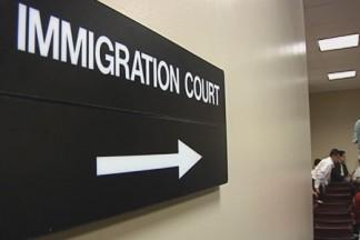 Immigration Court
