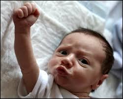 baby fist pump 2