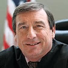 Judge Andrew Hanen