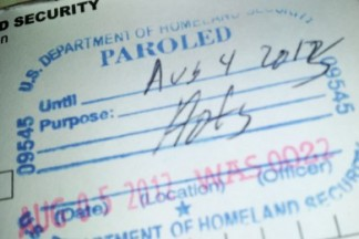 After Hanen: How Parole Could Solve the Administration's Executive Action Quandary