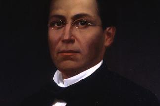General Zaragoza
