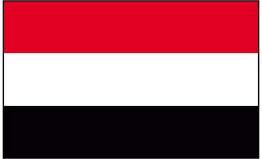 yemen-flag-257-p