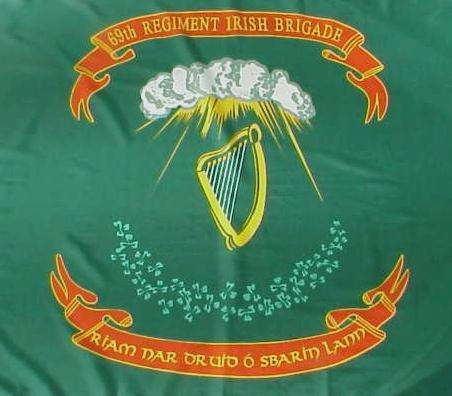 irish_brigade