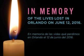 Orlando: Does Asylum Matter for LGBT Latinx?