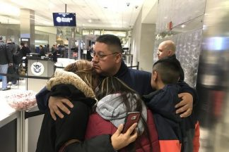 Why didn't he just become a citizen?  An immigration lawyer deconstructs a recent deportation